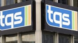 TQS: fin de la saga