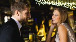 Je date avec des hommes en échange de repas gratuits: où est le problème? - Erin