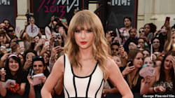 LOOK: MMVAs 2013 Red Carpet