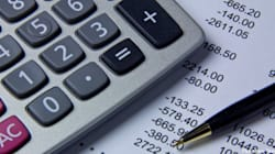 Falsification de comptes: les statistiques pour déceler les pays