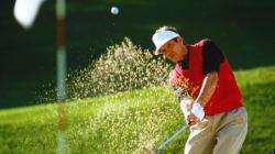Pourquoi les golfeurs ont une incroyable