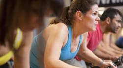 Find Fitness Success by Getting a Health