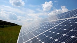 How Distributed Generation is Revolutionizing Energy in
