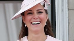 We Guess Whether Kate Middleton Is Having A Boy Or