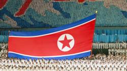 北朝鮮、強気の理由は