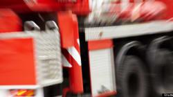 Un incendie force l'évacuation de l'Hôtel-Dieu de