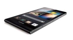 Lo smartphone superslim da 6 millimetri di