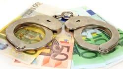 Offensiva anti furbetti offshore, l'Italia punta sulla trasparenza di trust e