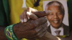 Ce qui a changé grâce à Mandela dans le quotidien des