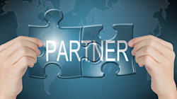 Partner Or Perish In The Innovation