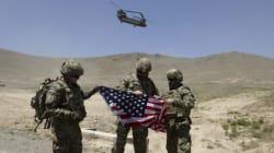 Américains et talibans vont renouer le dialogue, mais c'est pas