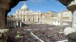 Da Gerusalemme a Lourdes, l'esercito dei fedeli vale 18 miliardi di dollari