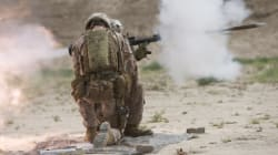 Mort du chef des talibans: quel impact sur un processus de paix