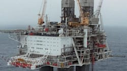 N.L. To Model New Royalty Regime For Offshore Oil On Norway's