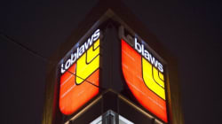 Loblaws Promises 'Protection' Against Cellphone 'Bill