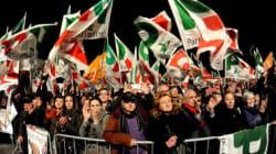 Sicilia verso i ballottaggi, ma il Pd è in subbuglio: dipendenti verso la cassa