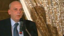 Mario Albert est nommé à la tête d'Investissement