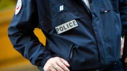 Un homme tué par balles dans les quartiers nord de