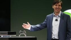 Xbox One: Microsoft fait son mea culpa et débride sa
