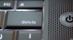 Megaupload: des millions de fichiers persos (et légaux) définitivement