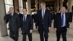 Retraite, RSA, chômage : Hollande ouvre la conférence