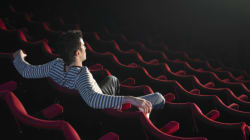 Cineplex To Let You Buy The Movie You're