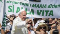 Proteste in Brasile, preoccupazioni per la visita del Papa