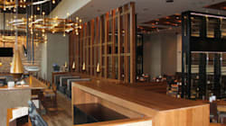 P.F. Changs Bistro Chinois s'installe à