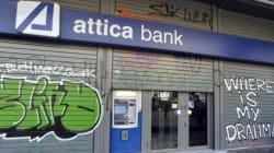 Grecia, la minaccia del Fondo che può riaccendere la