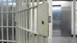 La réinsertion sociale des prisonniers québécois est en