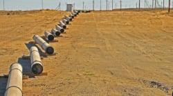 Sécurité des pipelines : la réglementation albertaine est