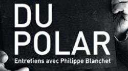 Du Polar  de François Guérif: mauvais
