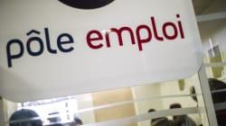 Le chômage en hausse fin 2013 d'après l'Insee, l'objectif de Hollande mis à