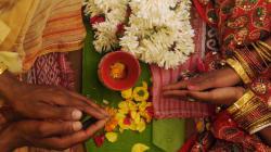 Inde: Désormais, coucher c'est