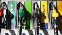 Per pagare il decreto del fare il governo aumenta le accise su benzina e