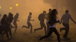 Brasile: allarme bomba. Evacuati due ministeri