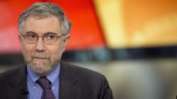 Canadian Banks To Krugman: Shut