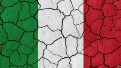 L'Italia ha sei mesi per evitare il salvataggio europeo. L'allarme di