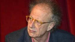 Gherardo Colombo: