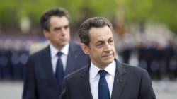 Sarkozy sur Fillon :