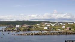 Un site du Labrador ajouté au patrimoine mondial de