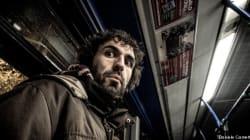 Metrofobia, viaggio sui mezzi di trasporto di Roma