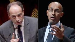 Le Front dégarni: pourquoi le FN a (quand même) gagné la législative de