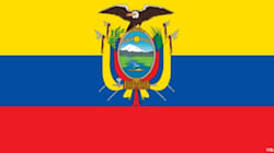 Snowden, Assange : Pourquoi l'Équateur