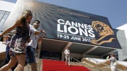 Cannes: les meilleures pubs couronnées lors du