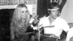 Addio a Gigi Rizzi, il playboy che conquistò Brigitte Bardot