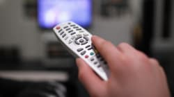 Canadians Watching More TV .. Just Not On