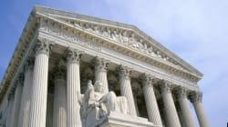 「公民権運動の成果」に違憲判断:米最高裁