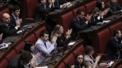 Giustizia: tutte le norme anti Berlusconi del