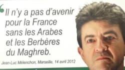 Marine Le Pen condamnée dans l'affaire des faux tracts de